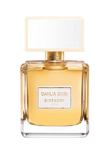 Givenchy Givenchy Dahlia Divin Edp 75 Ml Kadın Parfümü Renksiz